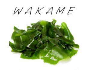 wakabé