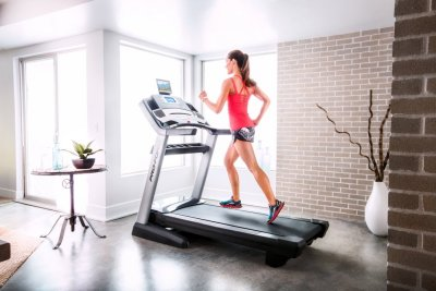 appareil fitness maison