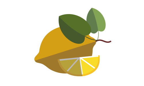 citron frais saison