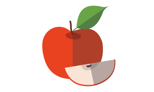 pomme saison