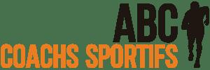 ABC Coachs Sportifs