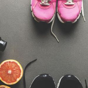 try&do sport sans engagement