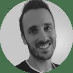 Raphael Tourraton diététicien du sport