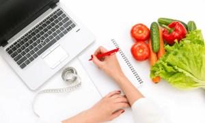 Consultations diététiques à distance : votre diététicienne nutritionniste en ligne