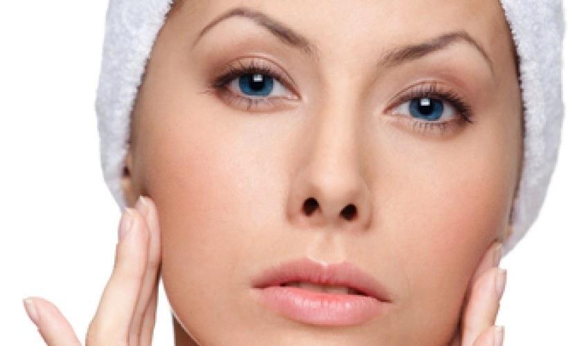 An injection of skinbooster in paris. Skin Booster Ameliorer Durablement La Qualite De La Peau Dr Hunsinger