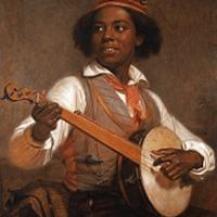 Le banjo dans le jazz