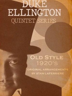 Duke Ellington Quintet