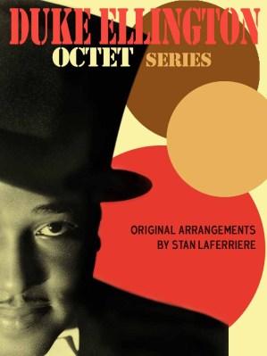 Duke Ellington Octet