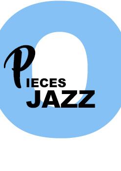 Pièces jazz