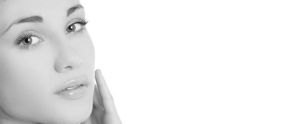 chirurgie visage docteur luini antibes