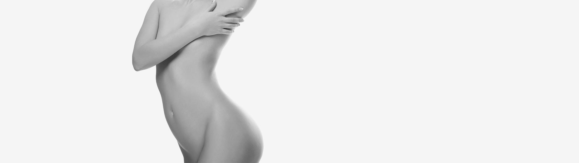 chirurgie-silhouette-docteur-julien-luini-chirurgie-esthetique-antibes