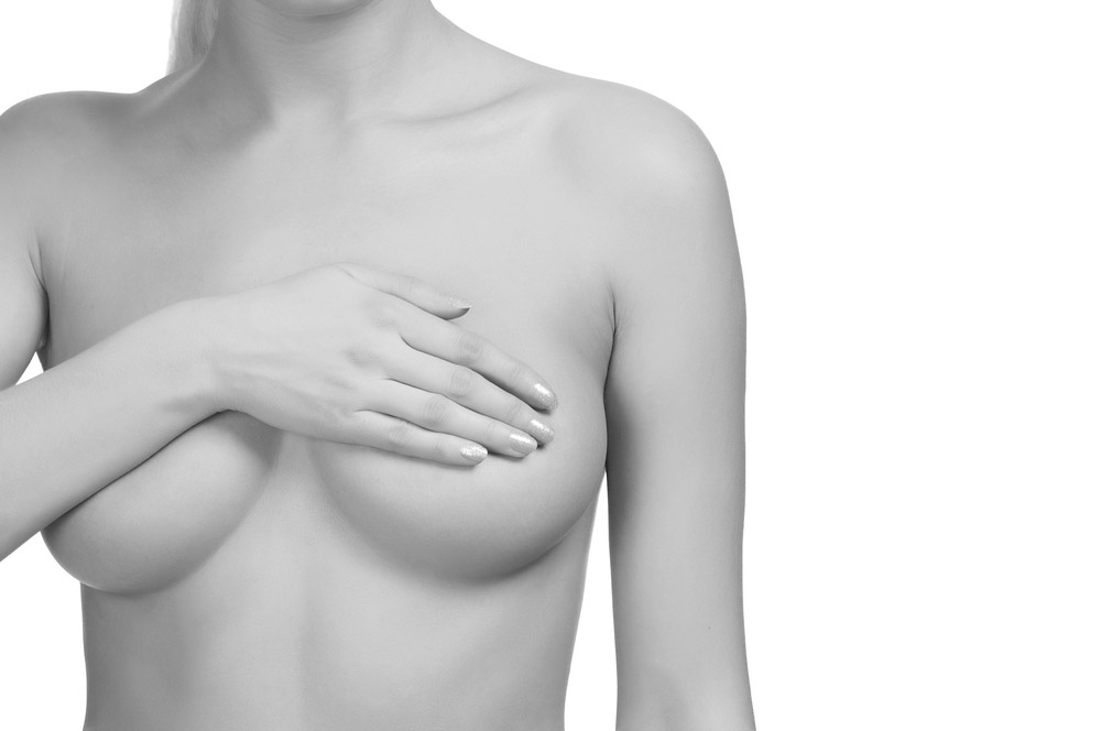 reconstruction-mammaire-docteur-luini-chirurgie-esthetique-antibesv2