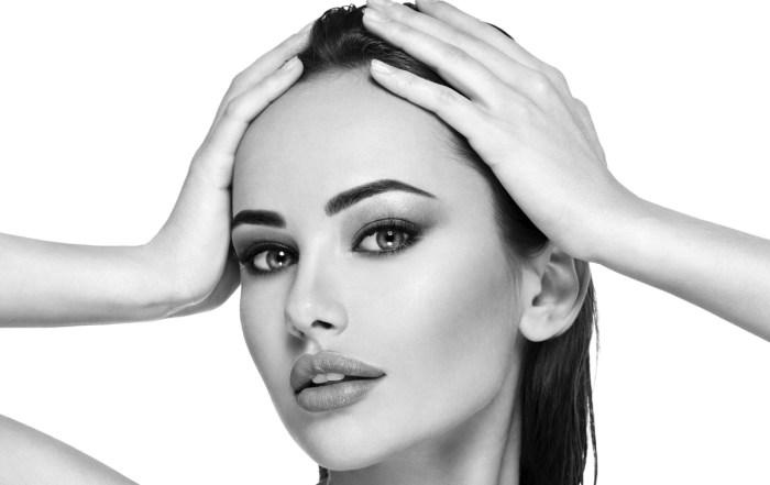 Les techniques anti age pour lutter contre vieillissement visage