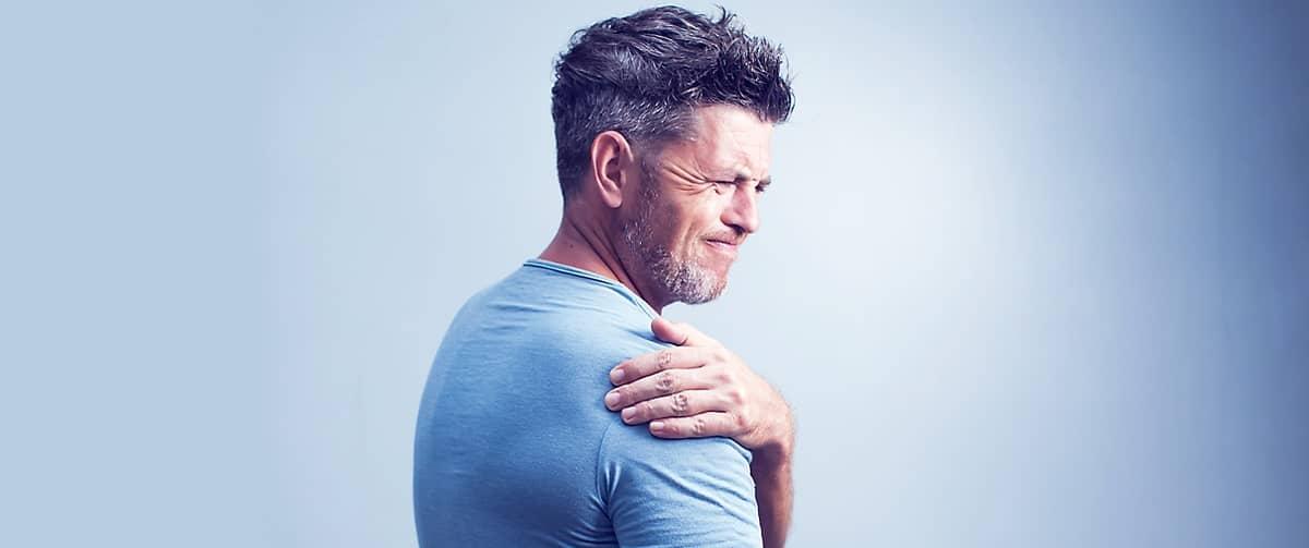Douleurs chroniques VS douleurs aigus | Docti Posture