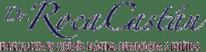Cirujano Plástico Dr. Roca