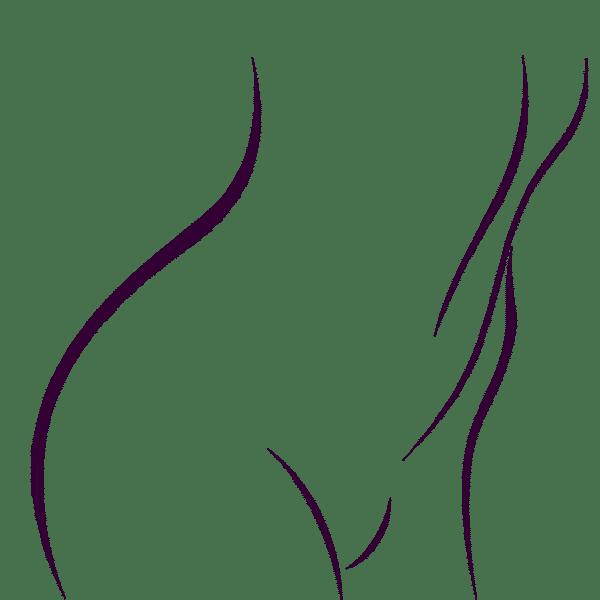 rejuvenecimiento de labios mayores