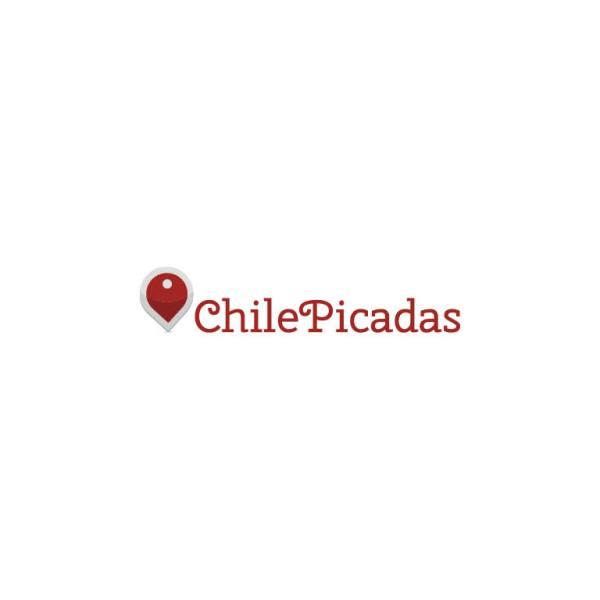 CHILEPICADAS