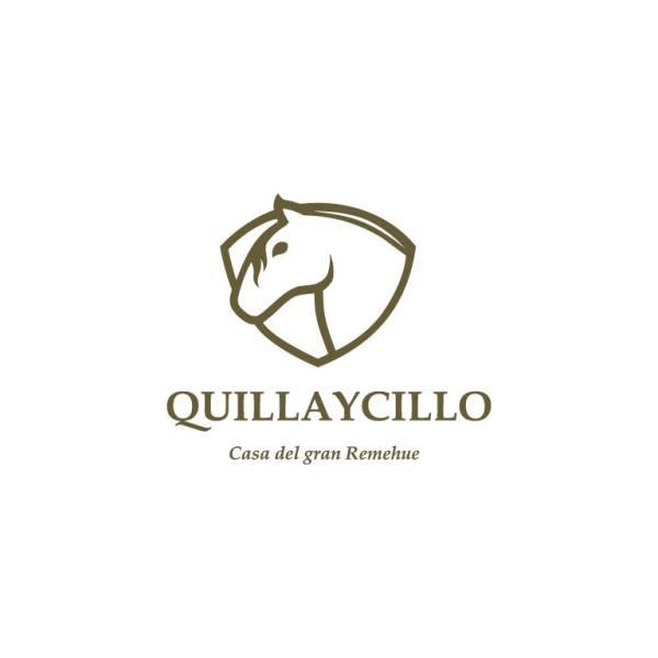 QUILLAYCILLO