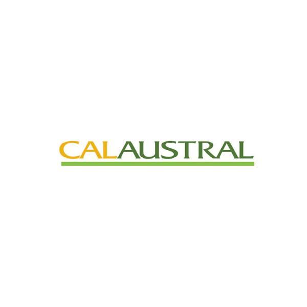 CALAUSTRAL