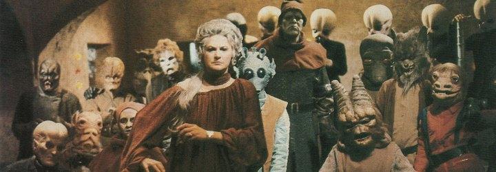 "Flashback 1978: ""Star Wars"" Invades TV"
