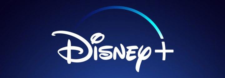 One of Us… Disney Plus