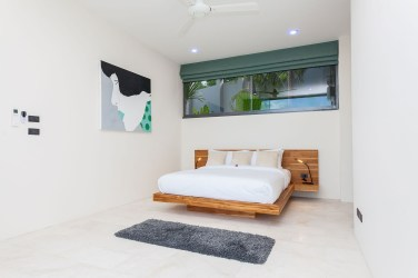 Most amazing Villa on Samui - Chaweng Noi - 6 Bedrooms - for sale / Real Estate Doctor Property