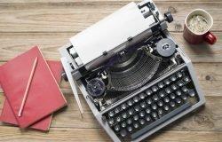 Copywriter, Storyteller nuove figure professionali nell'era del content marketing
