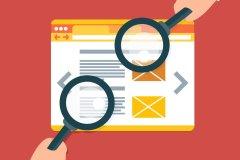 Ecco come utilizzare Google Search Console per l'ottimizzazione SEO
