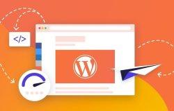 Guida: come installare WordPress su ftp?