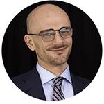 Luca-De-Santis consulente web marketing