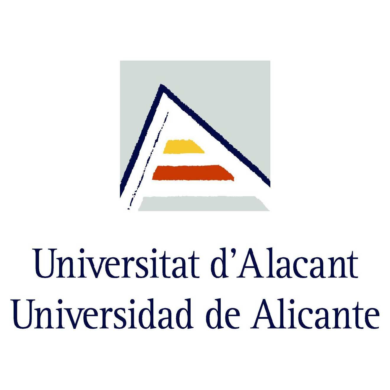 Doctorado DEcIDE | Universidad de Alicante