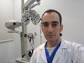 Jorge A. Calvo Sanz