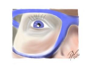 study_in_eyes