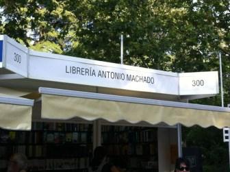 La feria del Libro 2013, da la bienvenida a Ysinembargotequiero.