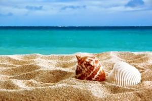 ¿Cómo prevenir las crisis de pareja en vacaciones?