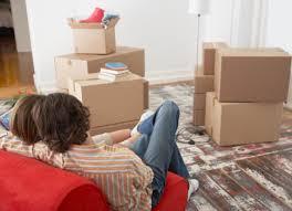 Empezar a vivir juntos es una etapa muy ilusionante en la relación de pareja.