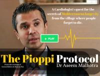 Aseem-kickstarter