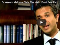 Dr.-Aseem-Malhotra-Tells-The-Irish...Don't-Fear-Fat