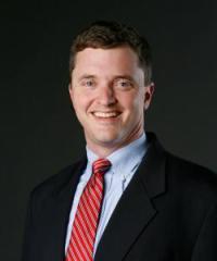 Dr. Brad Bushnell