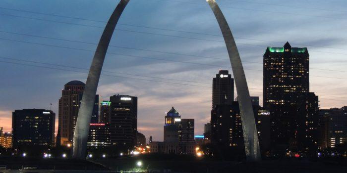 St. Louis Auto Accident Chiropractor