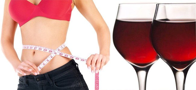 The Skinny on Alcohol: How to Drink and Avoid Weight Gain