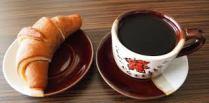 cafea 1