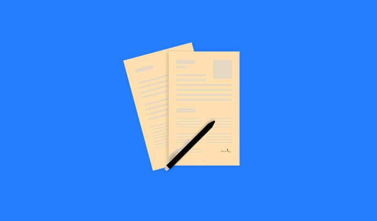 2020 MEDICAL APPLICATION To DO LIST