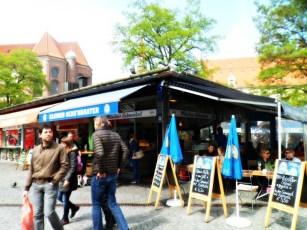 market-munich-9