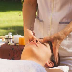 Enhancing treatments with aromatherapy.jpg