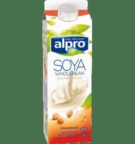 Alpro+Drink+Fresh+Wholebean+1L+UK+copy_540x576_p