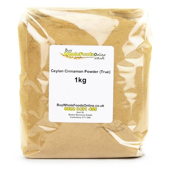 ceylon-cinnamon-powder-_true_-1kg-_2_