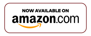 melania_trump_book_amazon