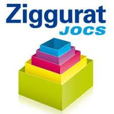 Tienda de Juegos de Mesa Ziggurat Jocs