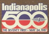 1987logoprogram